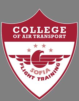 Колеж по Въздушен Транспорт